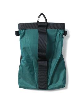 Trek carry hip belt pouch