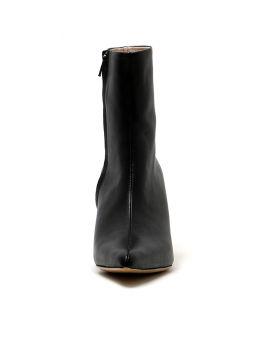Island boots