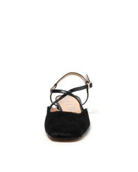 Carla sandals
