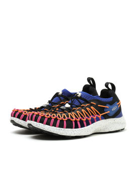 Uneek SNK sneakers
