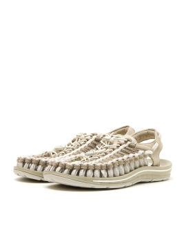 Uneek sandals