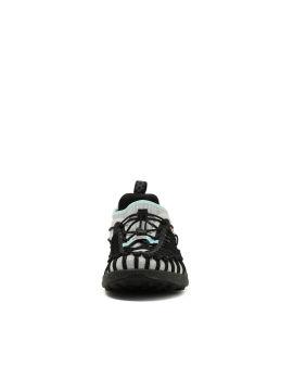 Uneek snk shoe