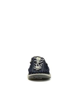 Uneek sneakers