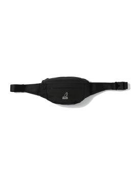 Logo waistbag