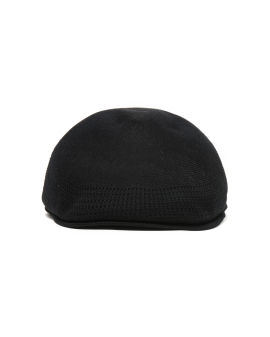 Tropic 507 Ventair cap