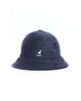 Furgora hat