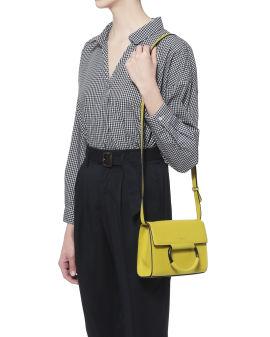 Harriet crossbody bag