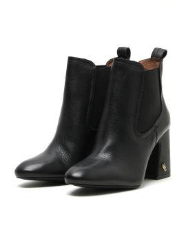 Raylan heeled boots