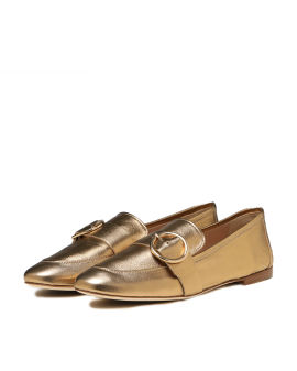 Kenner loafers