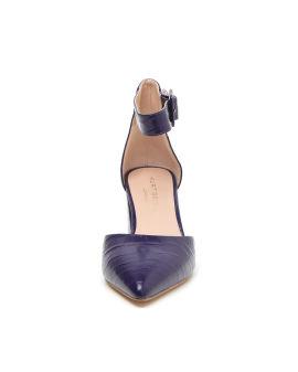 Burlington heels