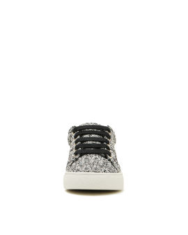 Ludo woven sneakers