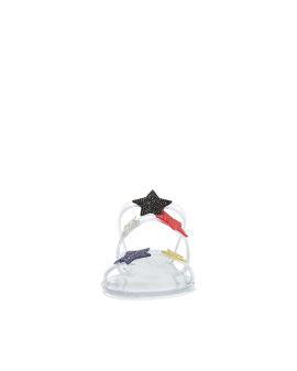 Stars sandals