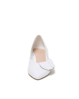 Cara kitten heels