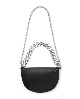 Starfruit bag