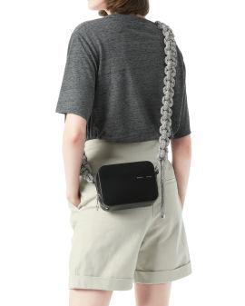 Crystal Cobra camera bag