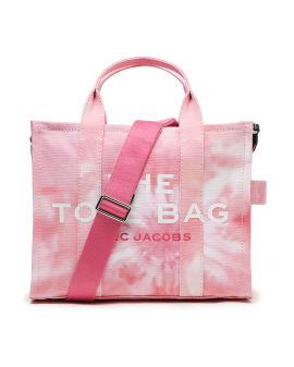 The Tie-Dye Tote bag