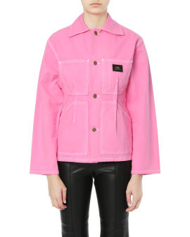 X Stan Ray The Tailored Workwear jacket