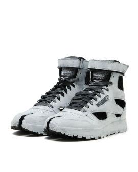 X Reebok Project 0 Tabi sneakers