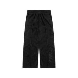 Cool sweatpants