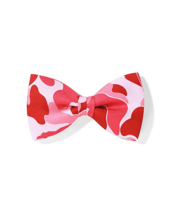ABC bow tie