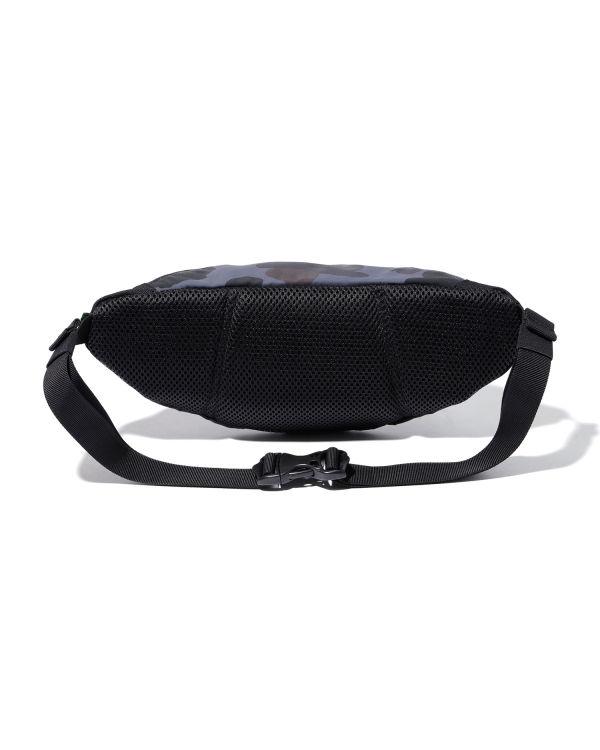 Mr.Camo waistbag