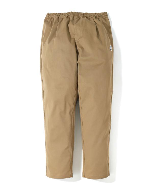 Chino Easy pants