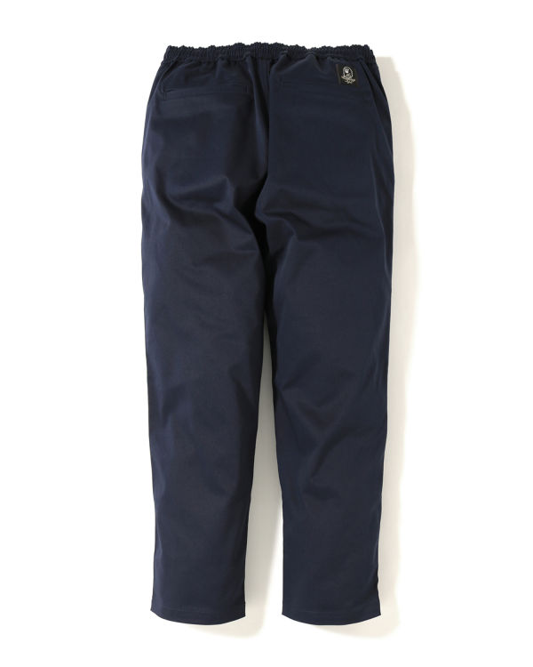 Chino Easy pants