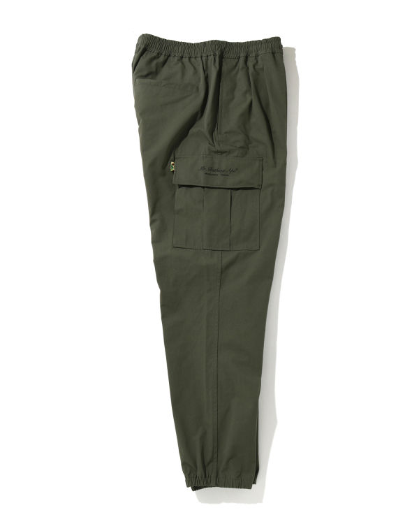 Easy Military pants