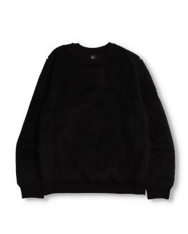 Mr Boa Crewneck Sweater