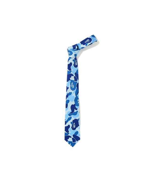 ABC tie