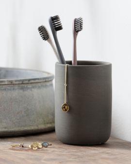 Toothbrush set - 3 pack