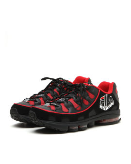 X Fila Silva sneakers