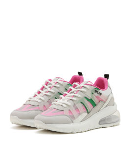 Scarpa Donna sneakers