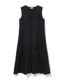 Eaton dress
