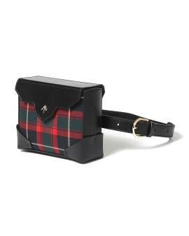 Bold Combo waist bag