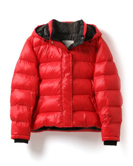 PSWL quilted puffer jacket