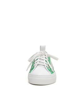 Gymnic sneakers