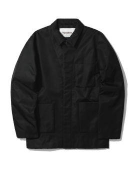 Omar jacket