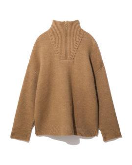 Zad sweater