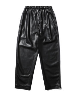Gabe leather pants