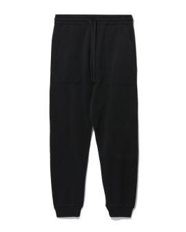 Shay sweatpants