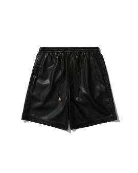 Doxi shorts