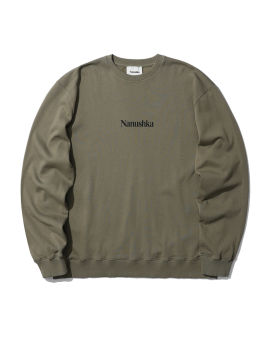 Remy sweatshirt