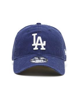 MLB Los Angeles Dodgers cap