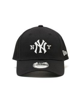 MLB New York Yankees embroidery logo cap