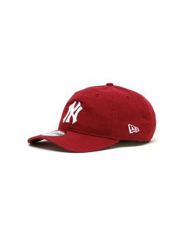 MLB New York Yankees cap