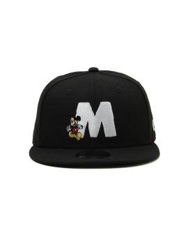 X Disney Mickey Mouse cap