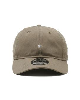 X MLB New York Yankees hat