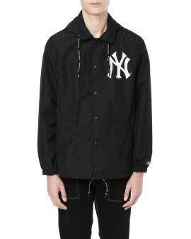 MLB New York Yankess jacket