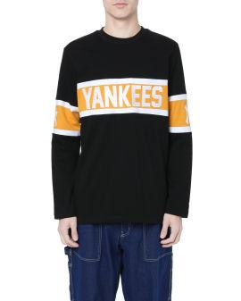 New York Yankees tee